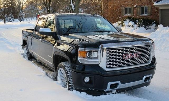 cab denali gmc crew manchester new in sierra pickup inventory
