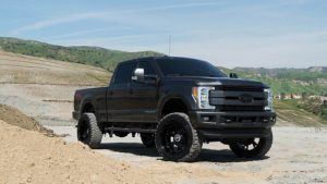 2019-Ford-F-250
